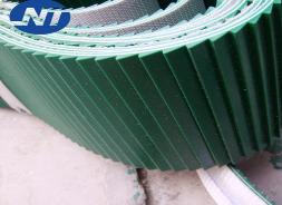 花纹传送带订购_流水线机械及行业设备价格-泰州市倪塔传动设备有限公司