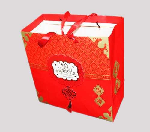 2号包装箱_叁叁企业网