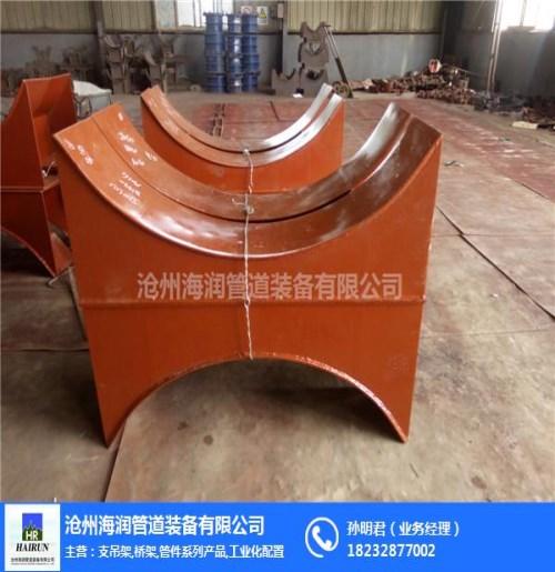 HK-1管托厂家_聚氨酯保温管道辅助材料销售