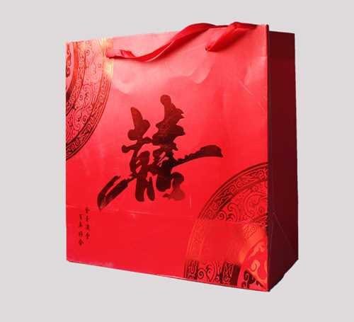 婚庆包装盒订购_保护膜网