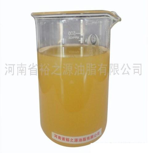 安阳鸡油厂家_铝业网