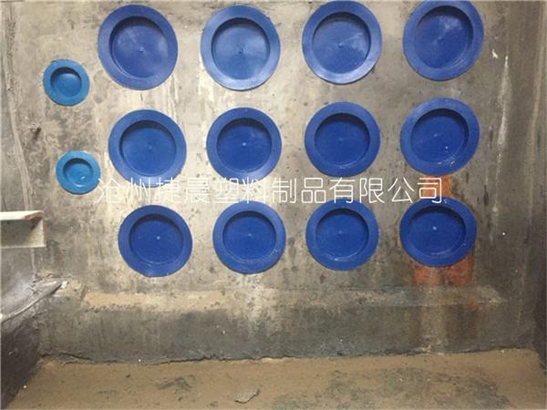 660钢管保护器_镀锌管工农业用塑料制品价格
