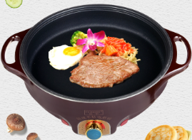 提供电煲锅生产厂家_商机网