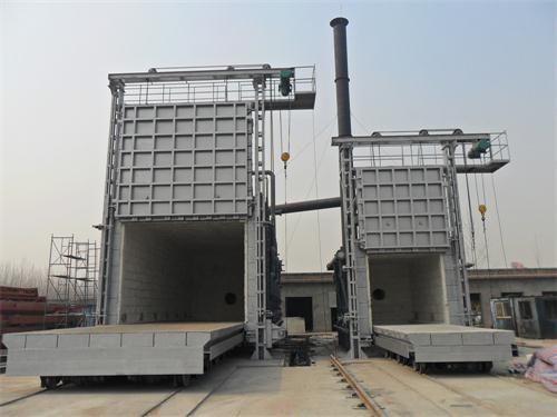 天利工业炉_工业炉-河南省天利热工装备股份有限公司