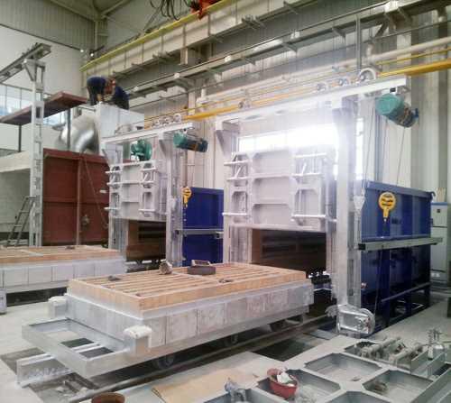 箱式电阻炉供应商_168商务网
