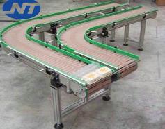 真空輸送機購買_水平輸送機相關-泰州市倪塔傳動設備有限公司