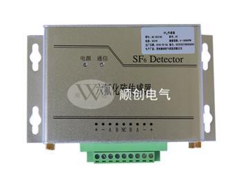 氧气传感器_测距传感器相关-常州顺创电气科技有限公司