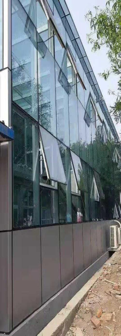 专业玻璃自爆维修_263商机网