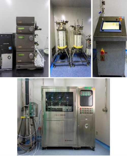 高效微生物表达体系_263商机网