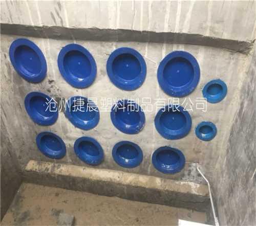 200*15PVC-U管堵头_PVC管工农业用塑料制品价格