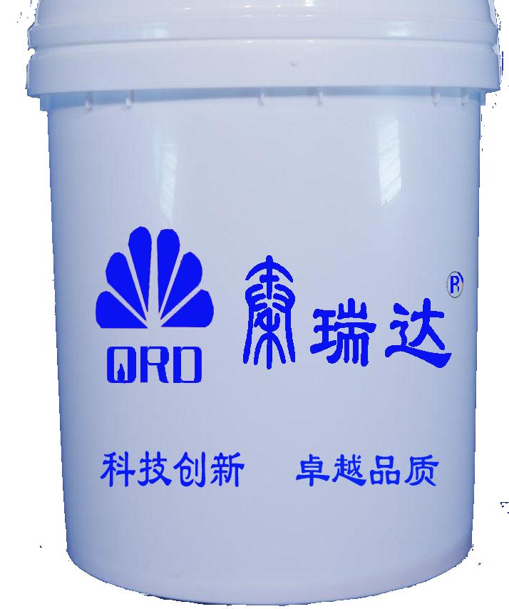 美孚液压油价格_废塑料网