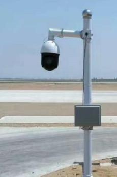 看守所雷达报警视频联动_五金商贸网