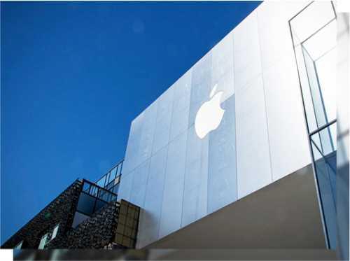 苹果手机维修中心_保护膜网