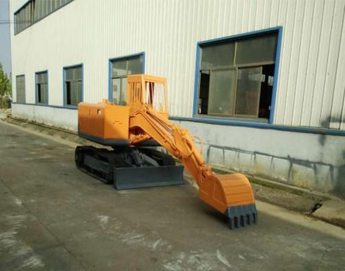 西安矿山机械厂家直销_湖南挖掘机械生产厂家