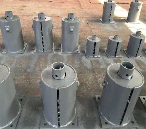 VS120B1可变弹簧支吊架_压缩弹簧相关