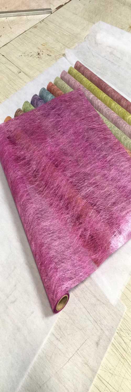 日本尤尼吉可长纤无纺布绝缘无纺布_日本尤尼吉可其他非织造及工业用布