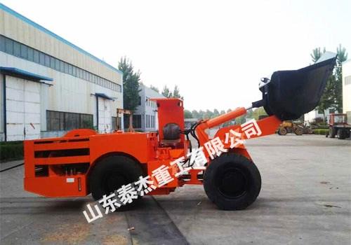 无人驾驶遥控铲运机厂家直销_无人驾驶遥控铲土运输机械生产厂家