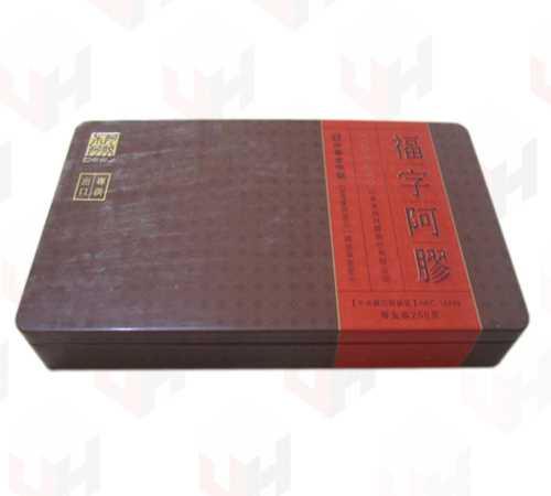 铁盒包装制造商_快卓网