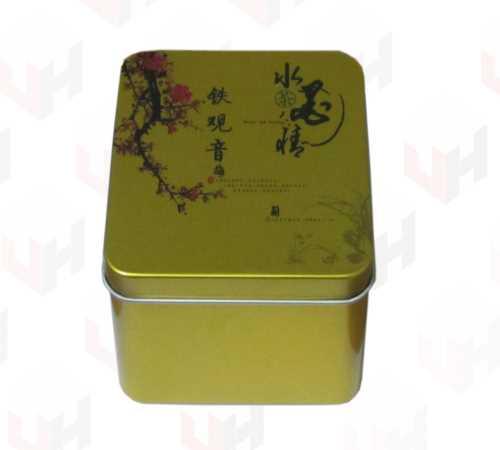 知名茶叶盒生产商_360集讯