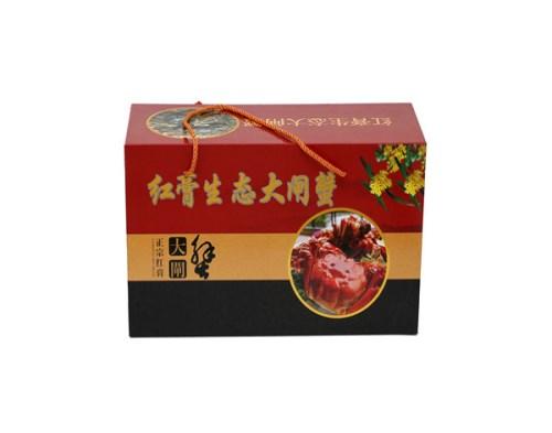 1号蟹盒_16898网