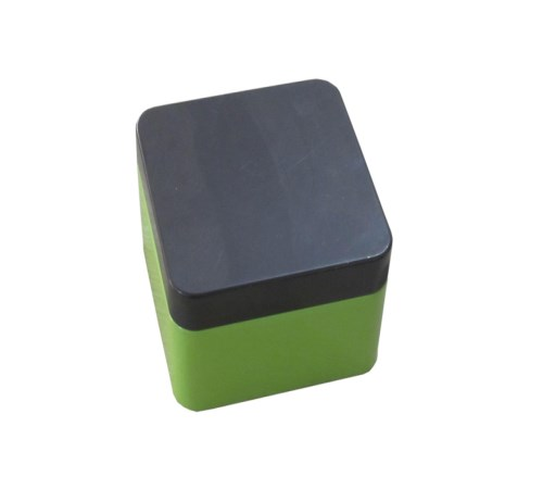 优质铁盒_商机网