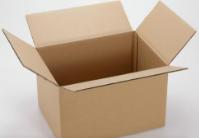 专业快递盒_保护膜网