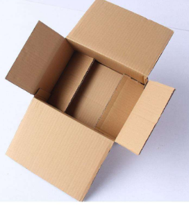 大号黄板箱价格_保护膜网