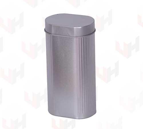质量好铁盒包装厂家_168商务网