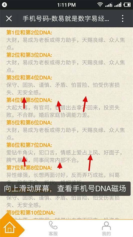 正宗生命密码培训机构_深圳市东青腾网络科技有限公司