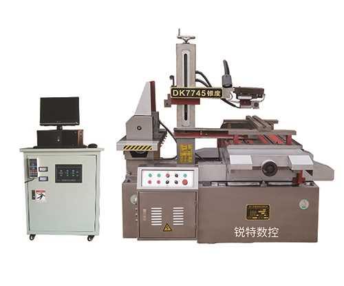 线切割机购买_专业机械及行业设备型号-泰州市锐特机械设备有限公司