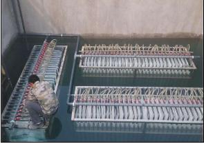 诸城别墅污水处理设备_叁叁企业网