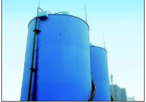 养殖污水处理器厂商_叁叁企业网