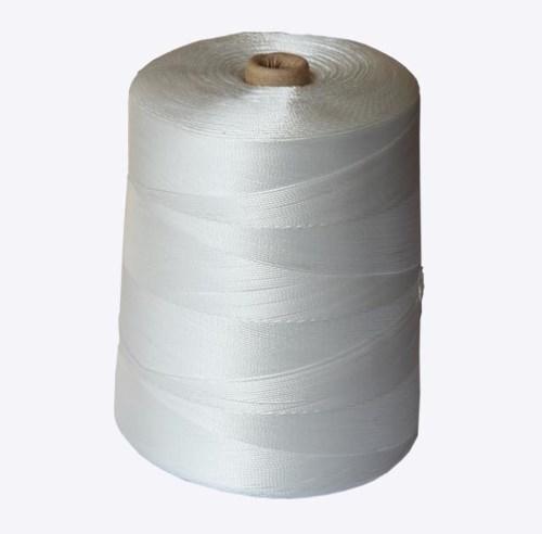 涤纶吨包线生产厂家_优质辅助包装材料-安阳县隆生隆线业有限公司