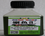 上海鱼饵拉丝粉生产厂家_湖北游钓渔具有限公司