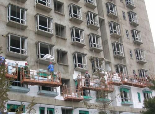 防水公司_建筑、建材
