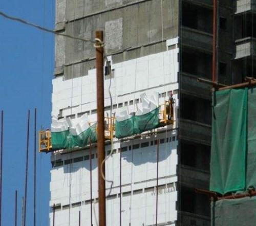 泰州建筑工程_其它建筑钢材和结构件相关-泰州市康泰建材科技有限公司