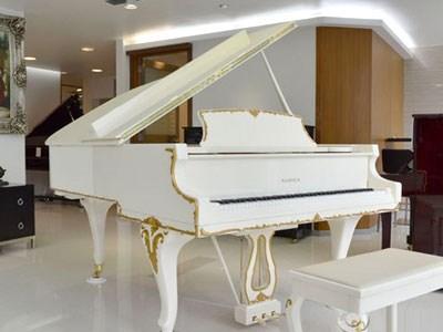 钢琴搬运哪家好_百业信息网