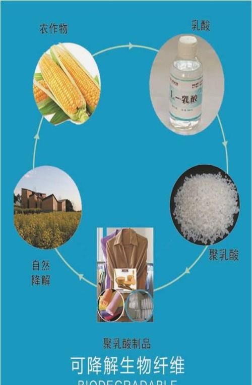 聚乳酸可降解无纺布茶叶咖啡过滤袋_PLA玉米纤维其他非织造及工业用布
