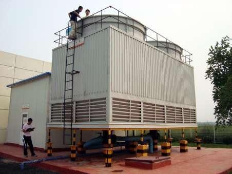 冷水机销售_家用换热、制冷空调设备