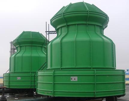冷水机清洗_家用换热、制冷空调设备