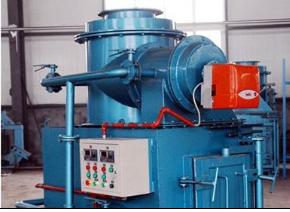 压榨脱水机生产厂家_叁叁企业网