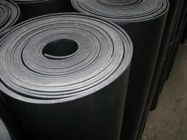 高压环氧树脂板_168商务网