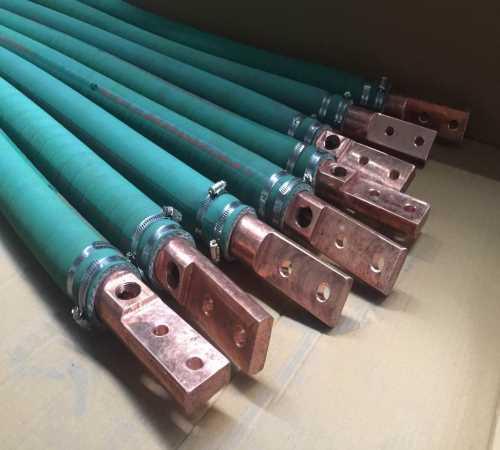 电阻炉水冷电缆价格_16898网