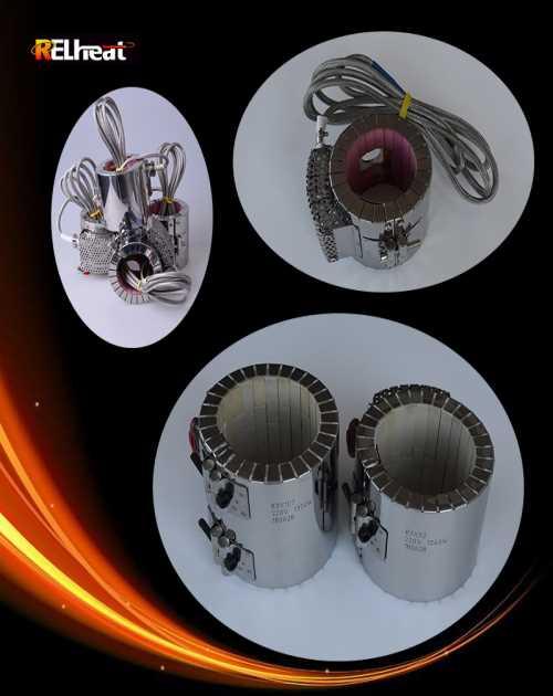 专业陶瓷电热圈价格_360集讯