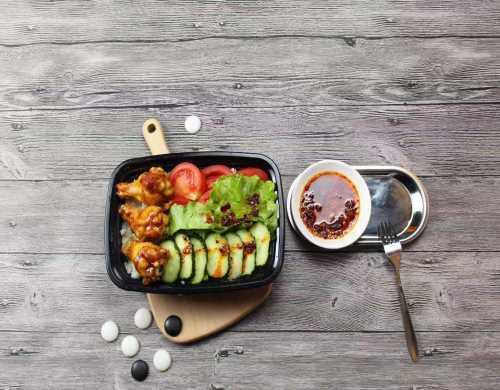 外卖小份酸菜鱼创业加盟教学_简餐餐饮娱乐加盟方式
