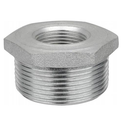 不锈钢承插管件生产厂家_商机网