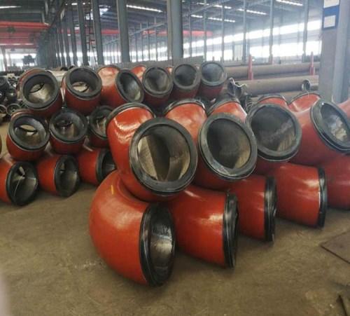 北京高压管件生产厂家_快卓网