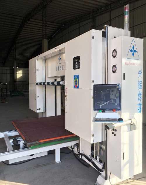 激光切割机_EPE其他行业专用设备生产厂家