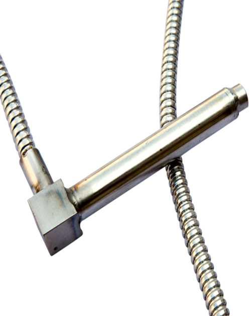 模具电热管_铝业网