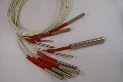 机械310S单头加热管防制_仪器信息网